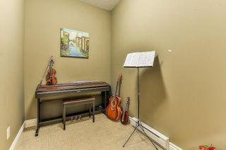 """Photo 14: 306 20286 53A Avenue in Langley: Langley City Condo for sale in """"Casa Verona"""" : MLS®# R2266915"""