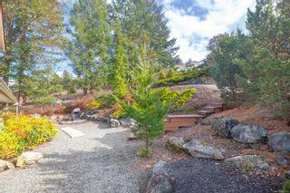 Photo 32: 6261 Crestwood Dr in : Du East Duncan House for sale (Duncan)  : MLS®# 869335