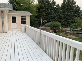 Photo 35: 75 C.B. Griffith Dr. 3rd Ave. W-Metinota in Jackfish Lake: Residential for sale : MLS®# SK867098