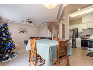 """Photo 13: 171 46360 VALLEYVIEW Road in Chilliwack: Promontory Townhouse for sale in """"Apple Creek"""" (Sardis)  : MLS®# R2521746"""