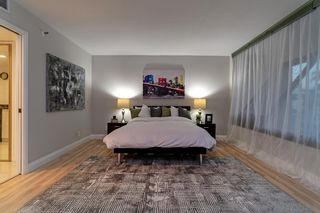 Photo 29: Condo for sale : 3 bedrooms : 230 W Laurel St #404 in San Diego