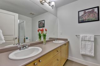 """Photo 21: 23 19478 65 Avenue in Surrey: Clayton Townhouse for sale in """"Sunset Grove"""" (Cloverdale)  : MLS®# R2571823"""