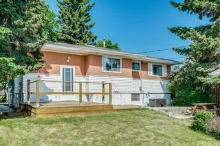 Photo 27: 5920 BUCKTHORN Road NW in Calgary: Thorncliffe Detached for sale : MLS®# C4172366