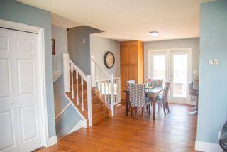 Photo 5: 18215 99 Avenue in Edmonton: Zone 20 House for sale : MLS®# E4249989