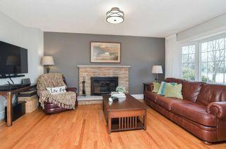 Photo 8: 25 Old Oak Lane in Mono: Rural Mono House (2-Storey) for sale : MLS®# X4399410