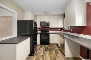 Photo 6: 35 120 Acadia Drive in Saskatoon: West College Park Residential for sale : MLS®# SK850229