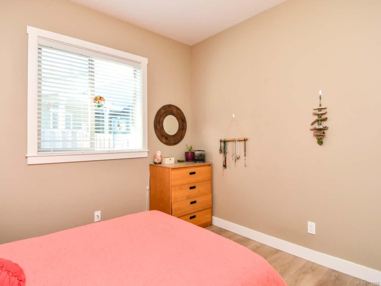 Photo 28: Photos: 11 301 Arizona Dr in CAMPBELL RIVER: CR Willow Point Half Duplex for sale (Campbell River)  : MLS®# 799288