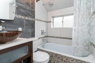 Photo 13: 465 Cathedral Avenue in Winnipeg: Sinclair Park Residential for sale (4C)  : MLS®# 202124939