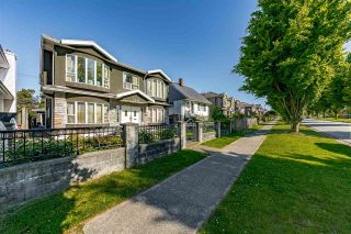 Photo 5: 3476 DIEPPE Drive in Vancouver: Renfrew Heights House for sale (Vancouver East)  : MLS®# R2588133