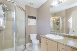 Photo 16: 9 3139 SMITH Avenue in Burnaby: Central BN Townhouse for sale (Burnaby North)  : MLS®# R2124503