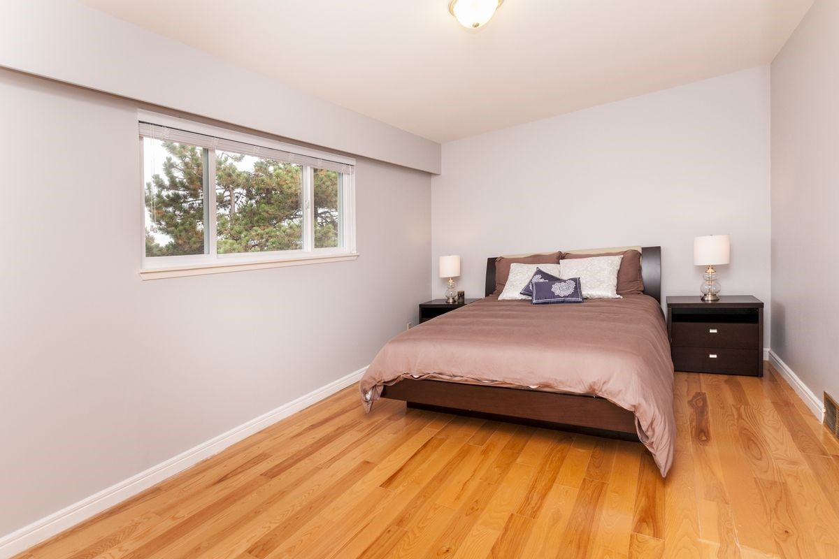 Photo 16: Photos: 9640 GLENTHORNE Drive in Richmond: Saunders House for sale : MLS®# R2265891