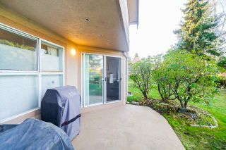 "Photo 16: 106 7435 121A Street in Surrey: West Newton Condo for sale in ""Strawberry Hills Estates"" : MLS®# R2422525"