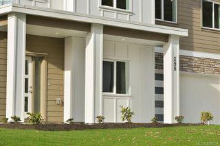 Photo 6: 298 Lone Oak Pl in VICTORIA: La Mill Hill House for sale (Langford)  : MLS®# 829658