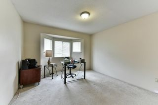 "Photo 9: 122 28 RICHMOND Street in New Westminster: Fraserview NW Townhouse for sale in ""CASTLERIDGE"" : MLS®# R2157628"