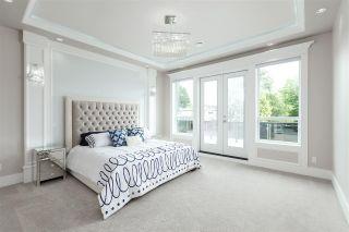 Photo 12: 4731 FOXGLOVE Crescent in Richmond: Riverdale RI House for sale : MLS®# R2374391