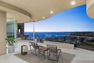 Photo 16: LA JOLLA House for sale : 5 bedrooms : 7447 Hillside