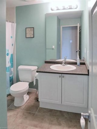Photo 12: 803 544 TALBOT Street in London: East F Residential for sale (East)  : MLS®# 40131701