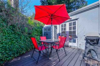 Photo 13: 1060 W 19TH Street in North Vancouver: Pemberton Heights House for sale : MLS®# R2567325