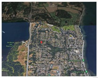 Photo 11: 759 Helvetia Cres in : SE Cordova Bay Land for sale (Saanich East)  : MLS®# 864067