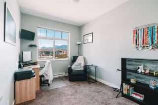 """Photo 15: 403 2330 WILSON Avenue in Port Coquitlam: Central Pt Coquitlam Condo for sale in """"Shaughnessy West"""" : MLS®# R2572488"""