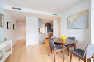 Photo 14: 2606 1111 Alberni Street in Vancouver: West End Condo for sale (Vancouver West)  : MLS®# r2478466
