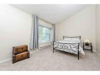 Photo 11: # 6 12099 237TH ST in Maple Ridge: East Central Condo for sale : MLS®# V1079455