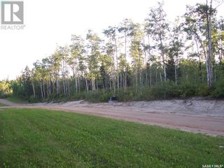 Photo 5: Timbuctu Estates in Christopher Lake: Vacant Land for sale : MLS®# SK846179