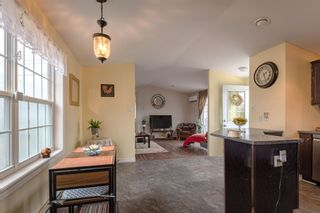 Photo 10: 143 Birchill Drive in Eastern Passage: 11-Dartmouth Woodside, Eastern Passage, Cow Bay Residential for sale (Halifax-Dartmouth)  : MLS®# 202107561