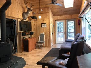 Photo 11: 1 Arowen Campground: Rural Mountain View County Residential Land for sale : MLS®# A1093319
