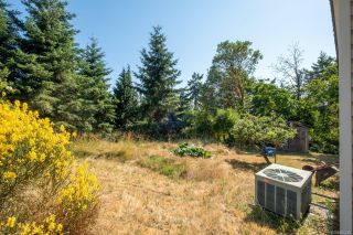 Photo 58: 2141 Gould Rd in : Na Cedar House for sale (Nanaimo)  : MLS®# 880240