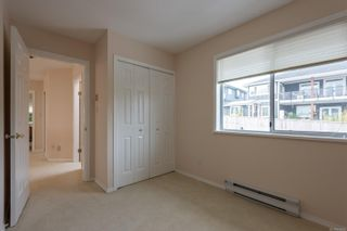 Photo 33: 2680 Penfield Rd in : CR Willow Point House for sale (Campbell River)  : MLS®# 866626