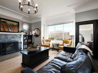 Photo 4: 2737 Satellite St in : OB South Oak Bay House for sale (Oak Bay)  : MLS®# 870792