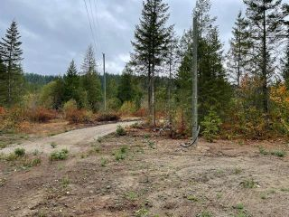 Photo 13: 292 Terry Road, in Enderby: Vacant Land for sale : MLS®# 10239679