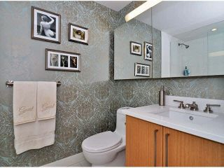 """Photo 9: PH6 251 E 7TH Avenue in Vancouver: Mount Pleasant VE Condo for sale in """"DISTRICT"""" (Vancouver East)  : MLS®# R2542420"""