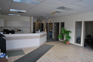 Photo 5: #J 171 Shuswap Street, NW in Salmon Arm: Office for lease : MLS®# 10197926