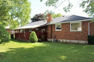 Photo 32: 22 Moore Drive in Port Hope: House for sale : MLS®# 40020393