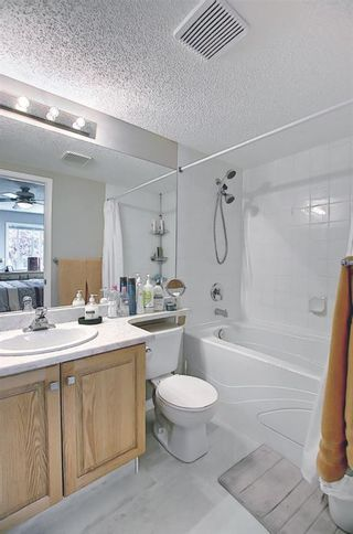 Photo 27: 105 5105 Valleyview Park SE in Calgary: Dover Apartment for sale : MLS®# A1138950