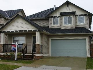 Photo 1: 5963 165th St: House for sale (Cloverdale BC)