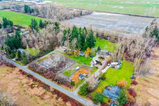 Photo 25: 17285 65A Avenue in Surrey: Cloverdale BC Agri-Business for sale (Cloverdale)  : MLS®# C8036013