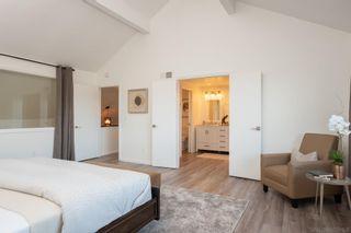 Photo 16: LA JOLLA House for sale : 5 bedrooms : 8373 Prestwick Dr