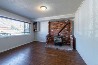 Photo 6: 2746 Lakehurst Dr in : La Goldstream House for sale (Langford)  : MLS®# 883166