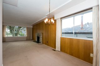 Photo 7: 3555 28TH Ave in Vancouver East: Home for sale : MLS®# V797964