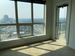 Photo 13: 1612 8880 Horton Road SW in Calgary: Haysboro Apartment for sale : MLS®# A1143657