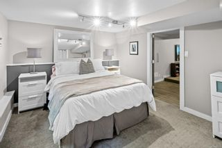 Photo 27: 1085 Finlayson St in : Vi Mayfair House for sale (Victoria)  : MLS®# 881331