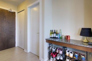 """Photo 6: 1007 4888 BRENTWOOD Drive in Burnaby: Brentwood Park Condo for sale in """"FITZGERALD AT BRENTWOOD GATE"""" (Burnaby North)  : MLS®# R2581434"""