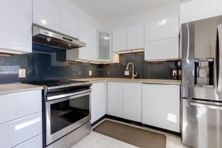 Photo 9: 2366 YEW Street in Vancouver: Kitsilano Condo for sale (Vancouver West)  : MLS®# R2606904