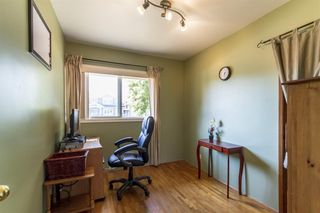 Photo 7: 6660 HUMPHRIES Avenue in Burnaby: Highgate House for sale (Burnaby South)  : MLS®# R2301307