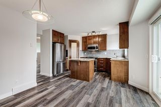 Photo 7: 253 Arbour Grove Close NW in Calgary: Arbour Lake Detached for sale : MLS®# A1128031