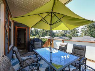 Photo 36: 2441 Tutor Dr in COMOX: CV Comox (Town of) House for sale (Comox Valley)  : MLS®# 845329