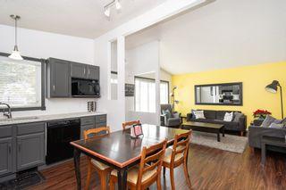 Photo 8: 268 Alex Taylor Drive in Winnipeg: Canterbury Park House for sale (3M)  : MLS®# 202102934